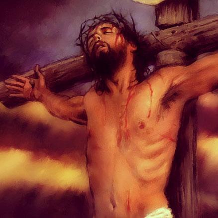 jesus-christ-iving-his-life-jesus-29718363-500-438