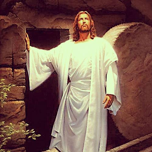 life-of-jesus-pic-14