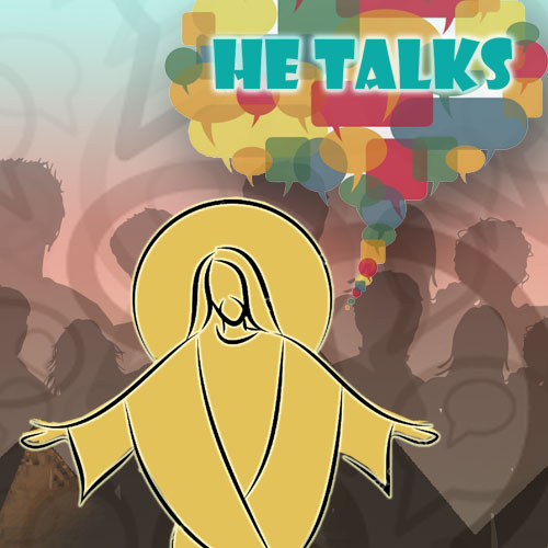 He-Talks-theme01