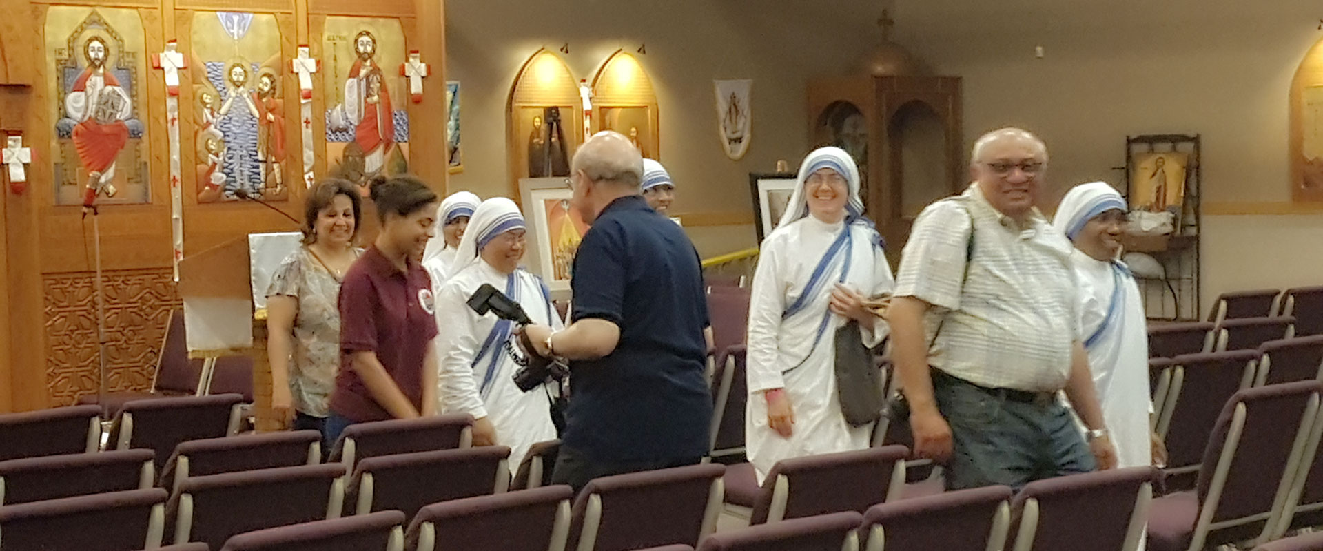 Mother-Teresa01