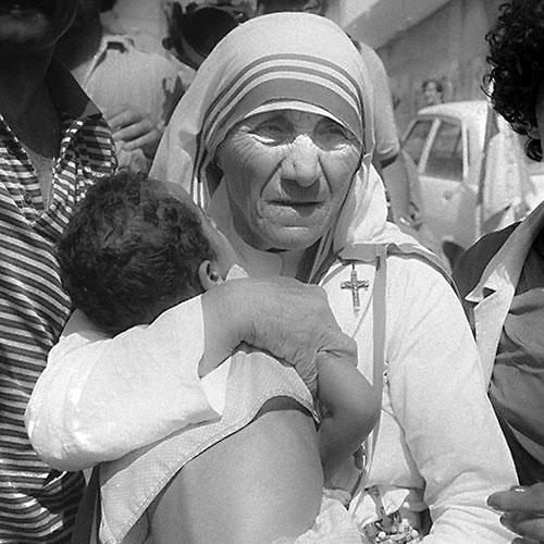 Mother-Teresa04